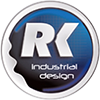 RK Industrial Design