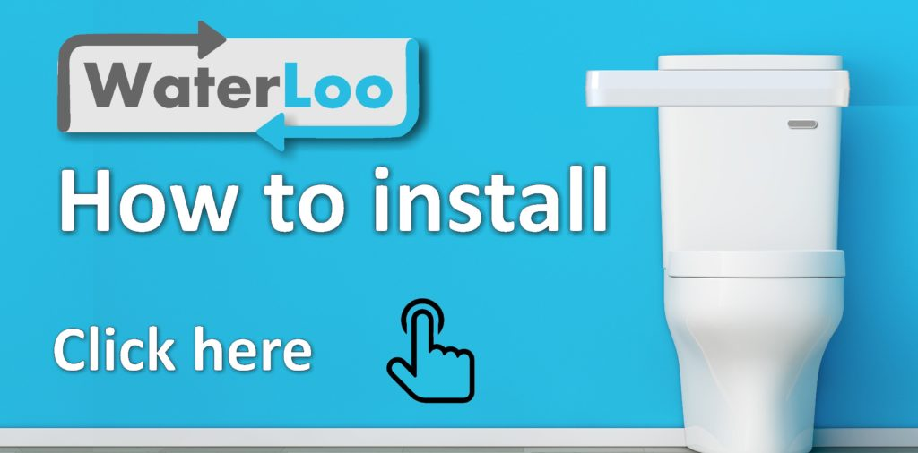 How to install click here